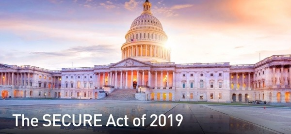 The Setting Every Community Up for Retirement Enhancement Act